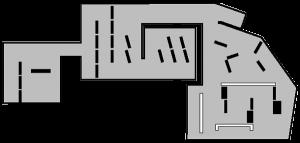 LVM_0_schéma2