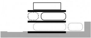 SOISSONS schéma 2